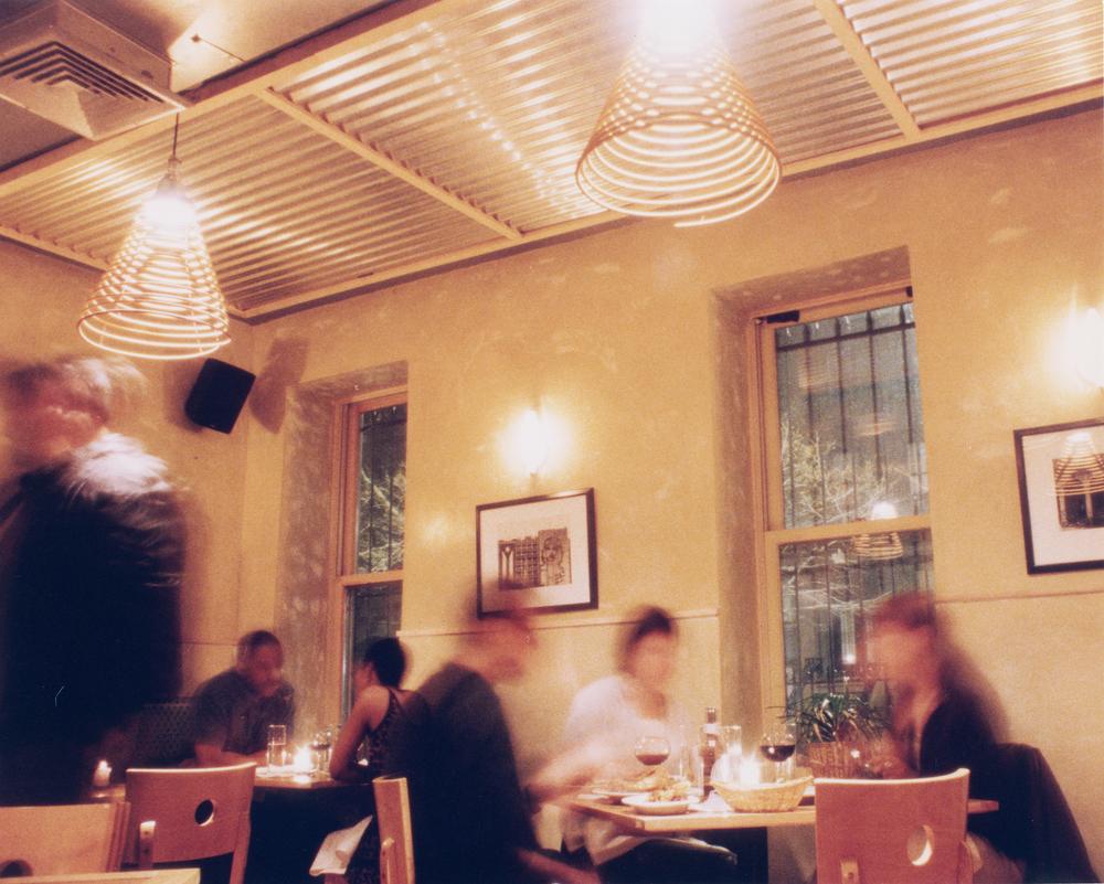 Restaurant Tables.jpg
