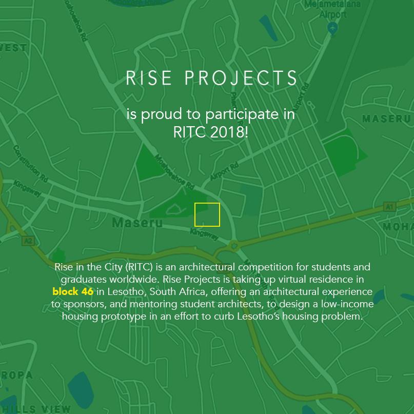 RITC2018.jpg