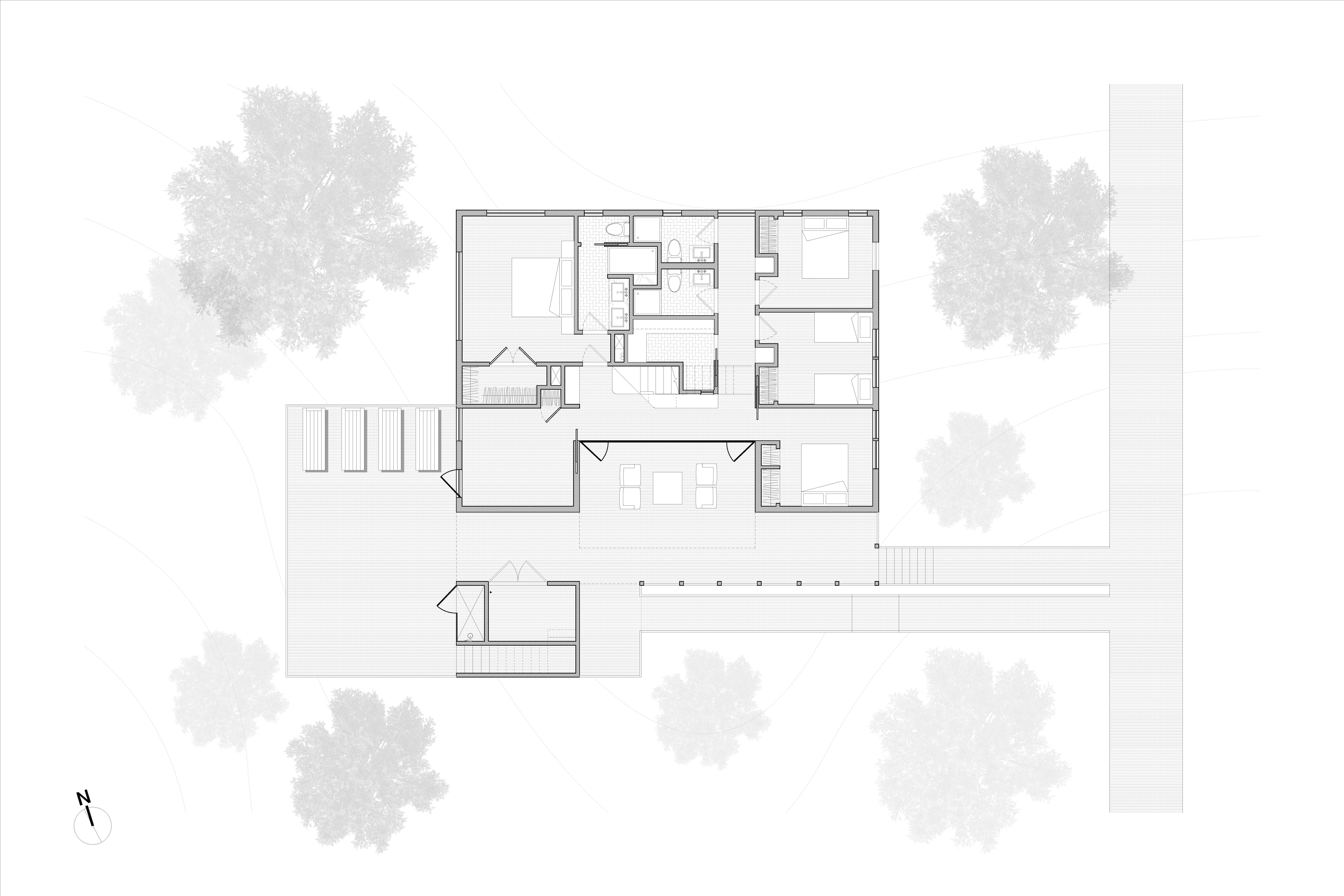 06_First Floor Plan.jpg