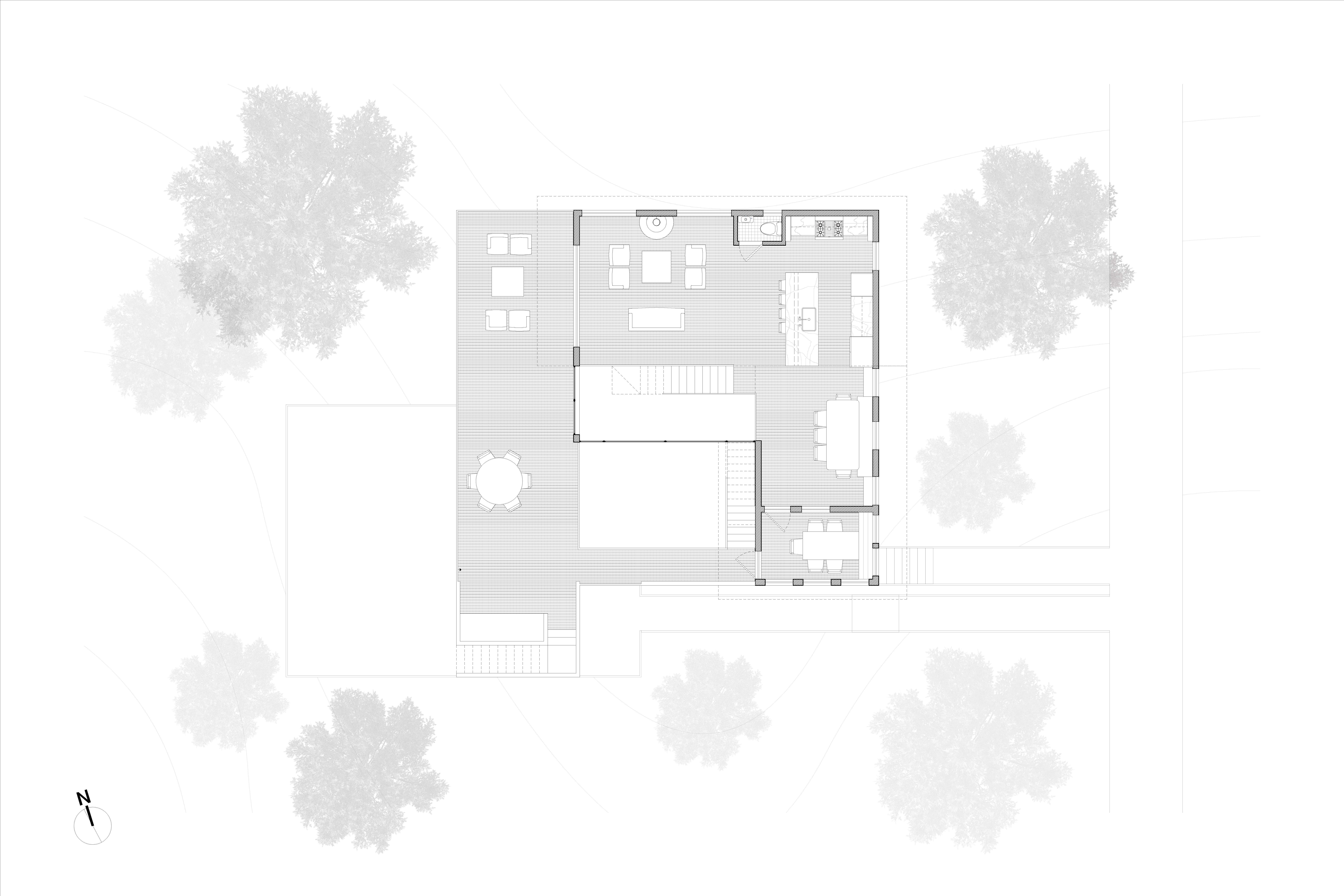 07_Second Floor Plan.jpg