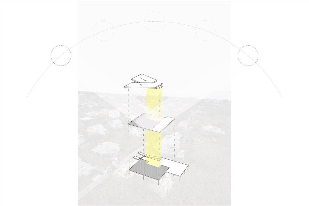 14_Diagram.jpg