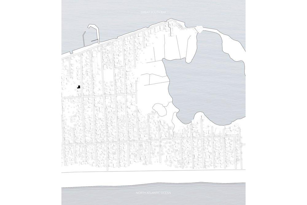 01_Site Map.jpg