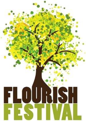 flourish_festival_logo-06.jpg