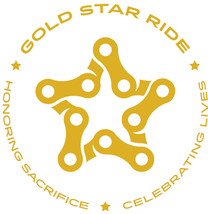 Gold Star Ride