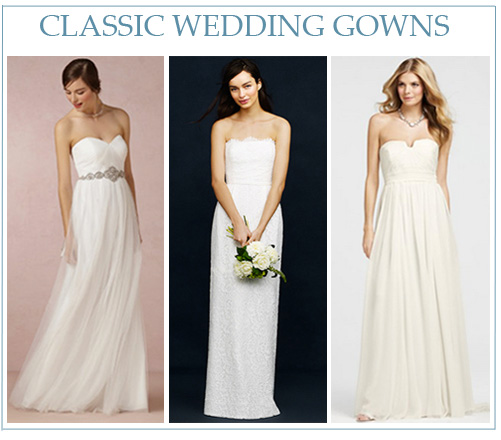 Wedding Gowns Under $1000 — LINDSEY BRUNK   Event Planning & Design