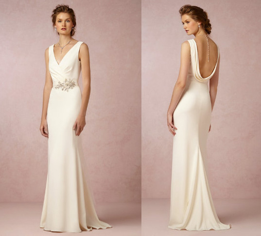 Bridal Gowns Under 800 : Wedding gowns under lindsey brunk event