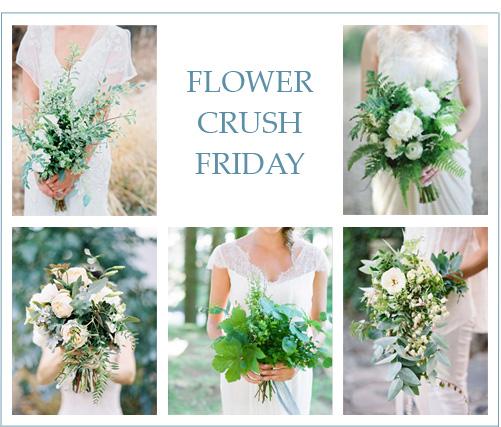FlowerFriday.jpg