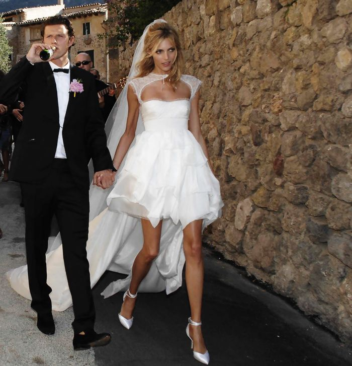 short sassy wedding dresses lindsey brunk event With short sassy wedding dresses