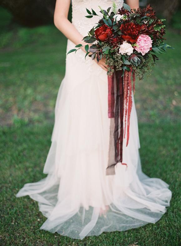 Academy Florists by Lani Elias Fine Art Photography