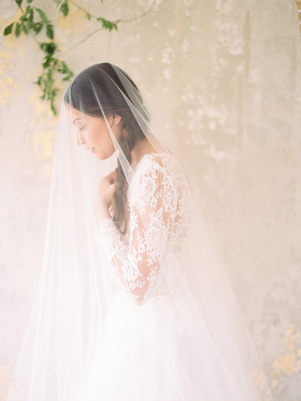 Chaviano Couture by Lauren Kinsey Fine Art Wedding Photography