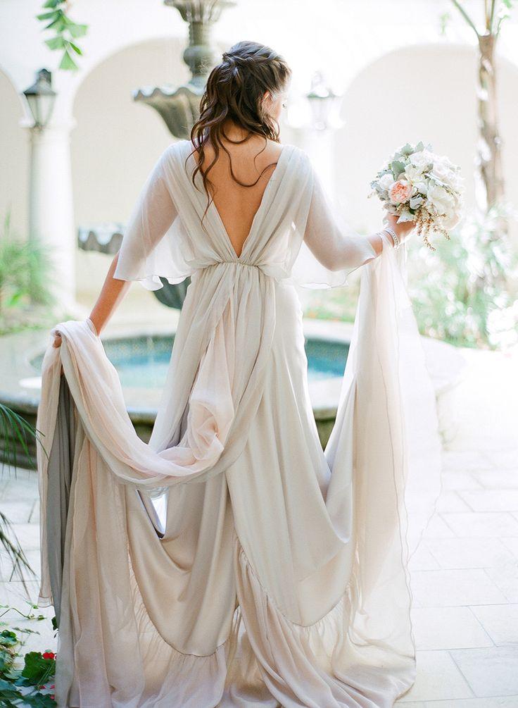 Via Style Me Pretty