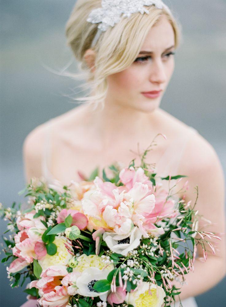 Vo Floral Design  by  Coco Tran