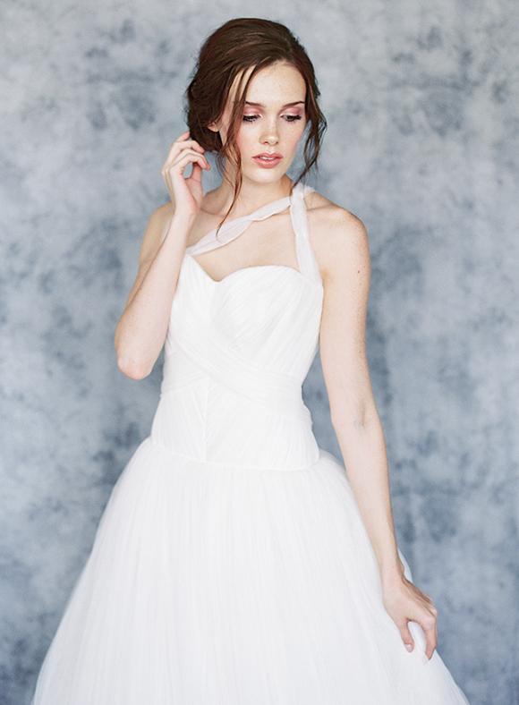delicate-spring-bridal-by-lauren-peele80.JPG