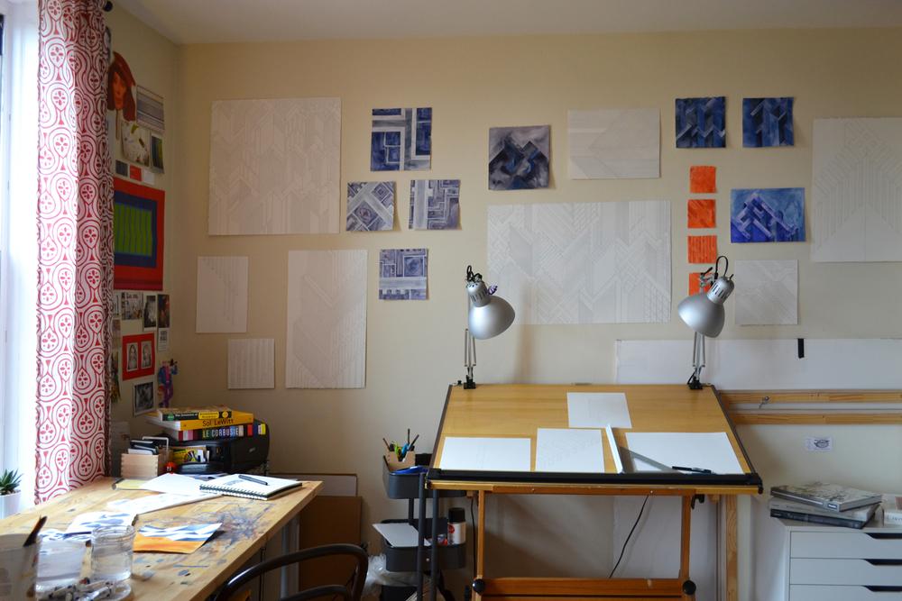 NN Studio