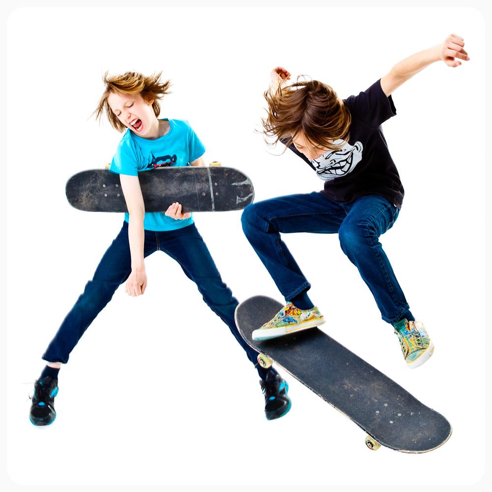 skateboys.jpg