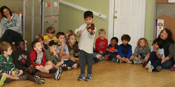 violinist - crop.jpg