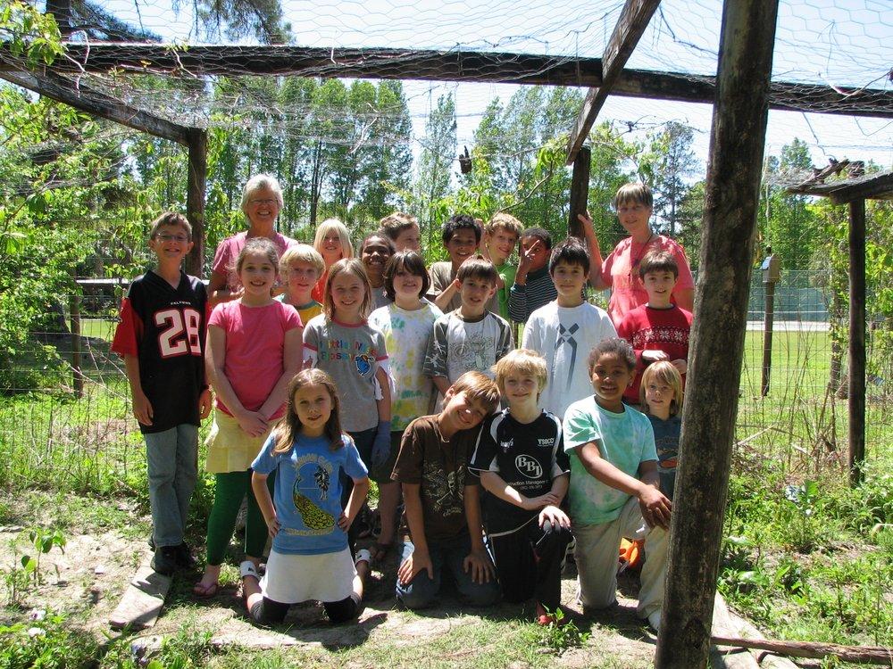 gardening 08 - group.jpg