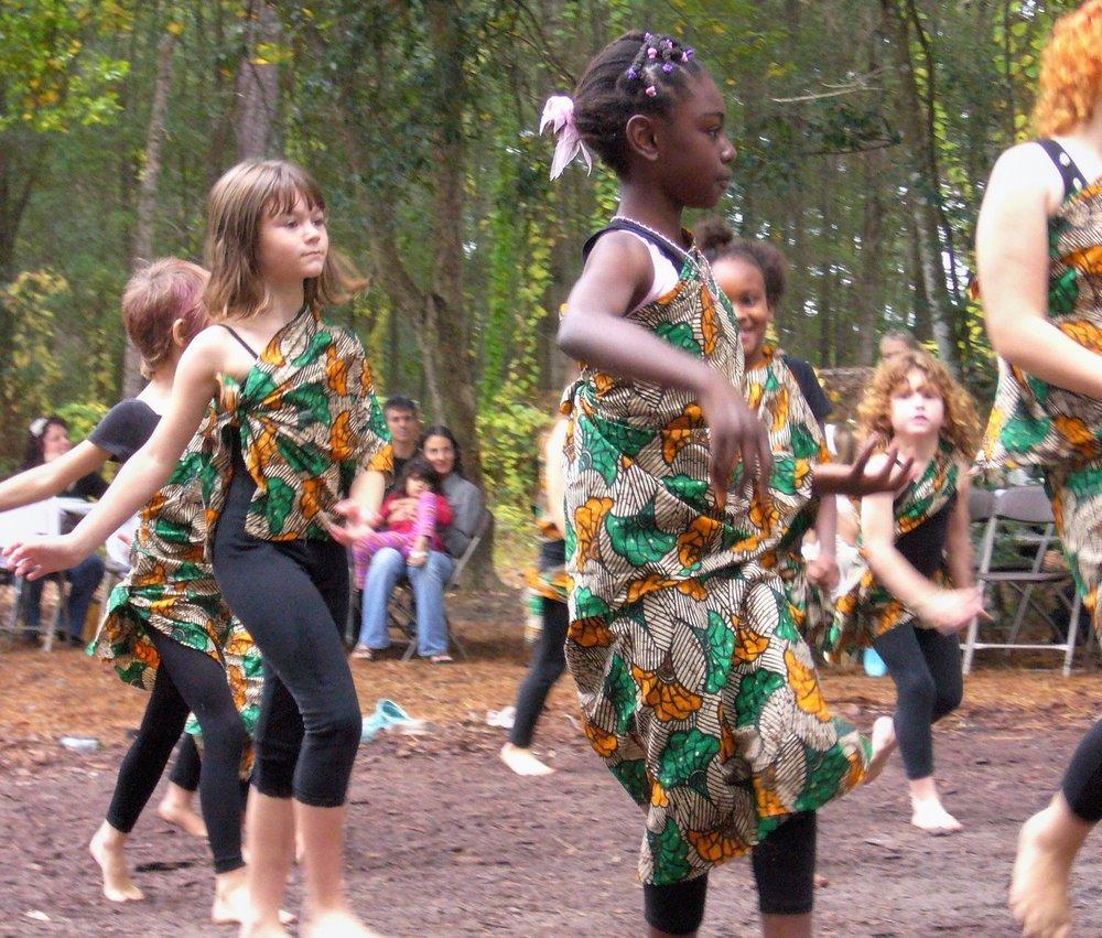 spirit dancers 2009.jpg