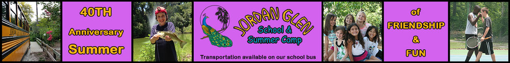 banner 40th summer anniversary - Fun 4 Gator Kids 2019.jpg