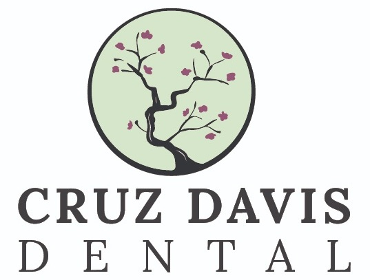 logo%2Bcdd.jpg
