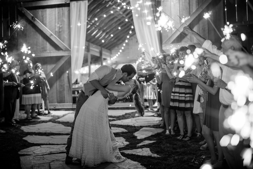 Ben&RachelBowen-WeddingPhotos-837.jpg