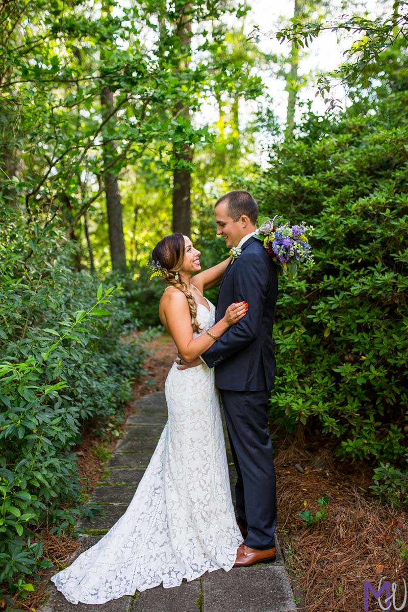 Coudriet-Kavanaugh-wedding-603.jpg