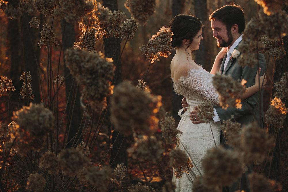 Laura and Nick Wedding-6.jpg