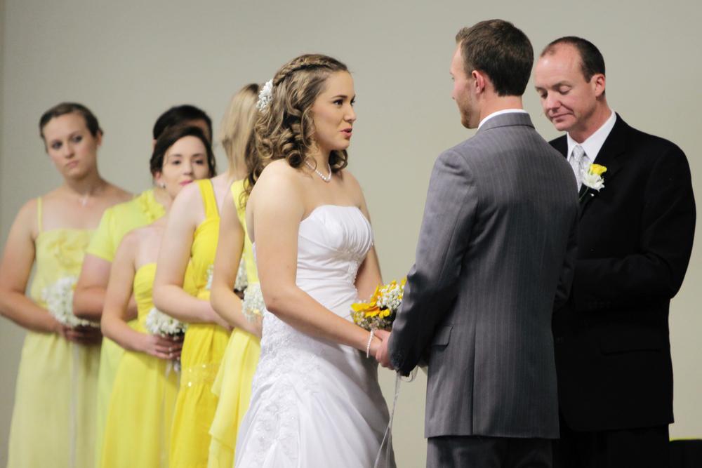 Ceremony025.jpg