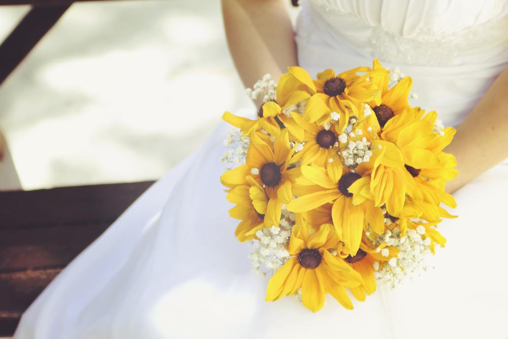 Bride04.jpg