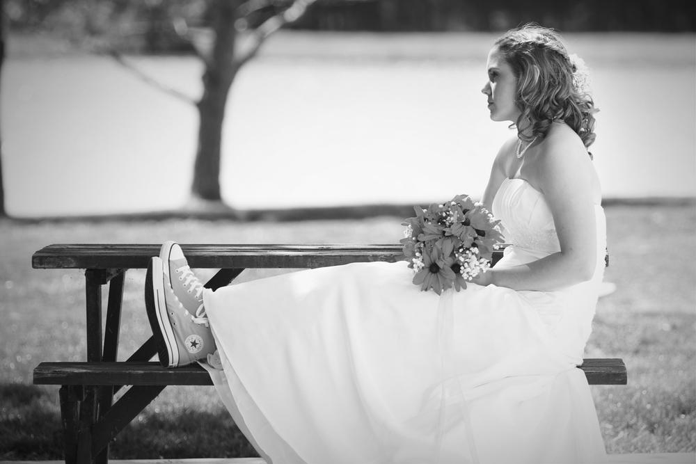 Bride08.jpg