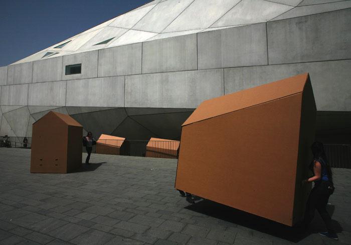 Museum10.jpg