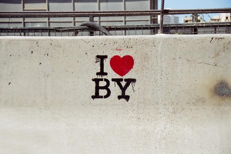 Biennale01.jpg
