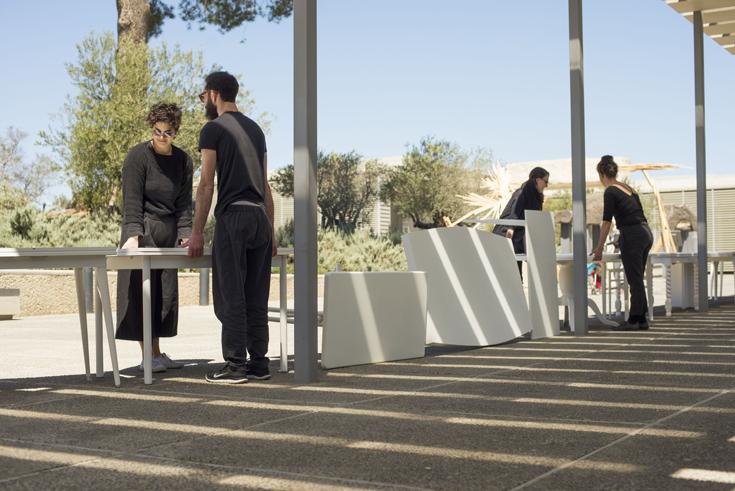 Seder03.jpg