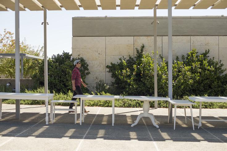 Seder06.jpg