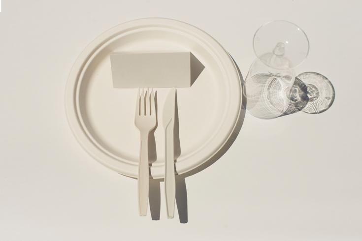 Seder11.jpg