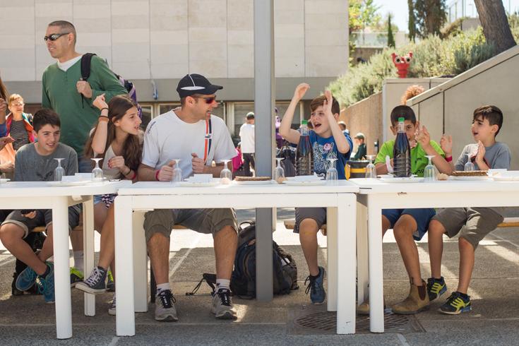 Seder13.jpg