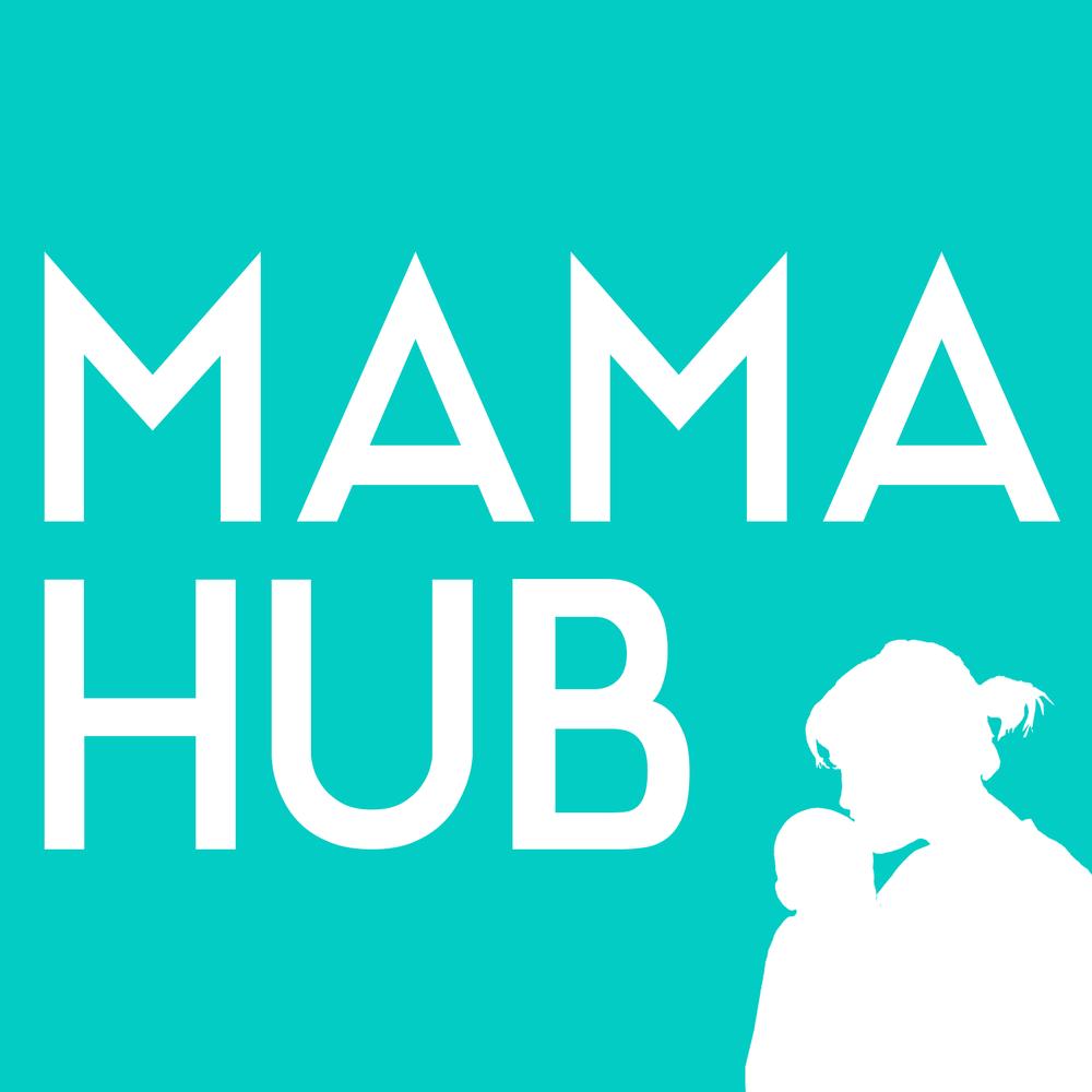 Mama-Hub-Turquoise.png