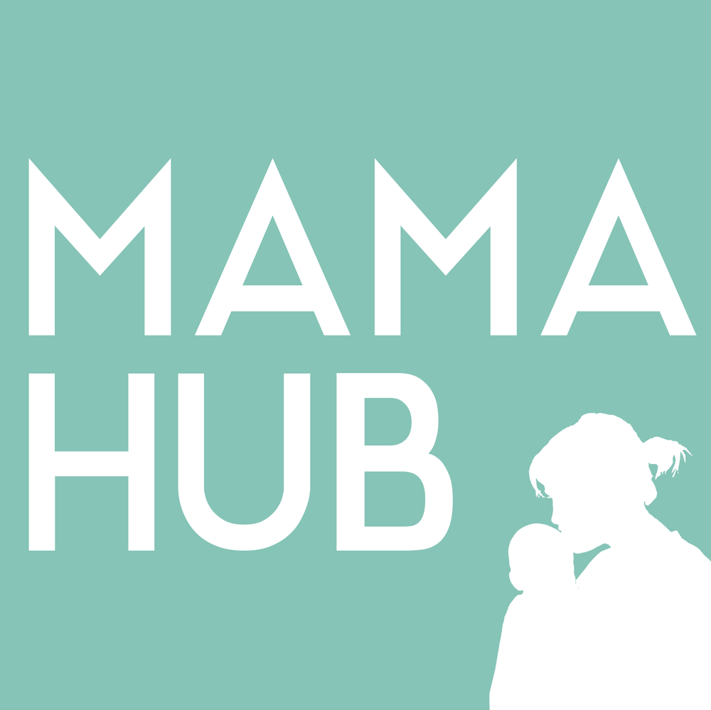 Mama-Hub-Teal.png