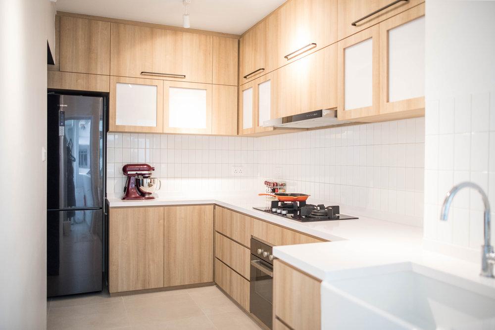 holland_kitchen2