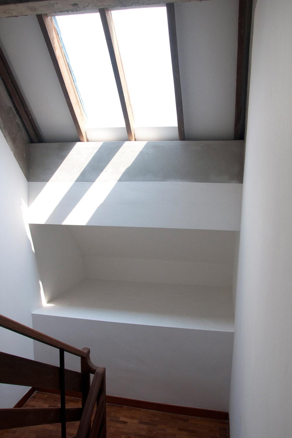 ppc_skylight