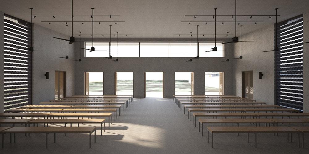 rr_chapel