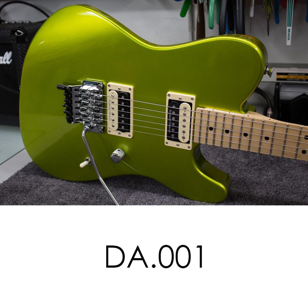 DA001t.jpg