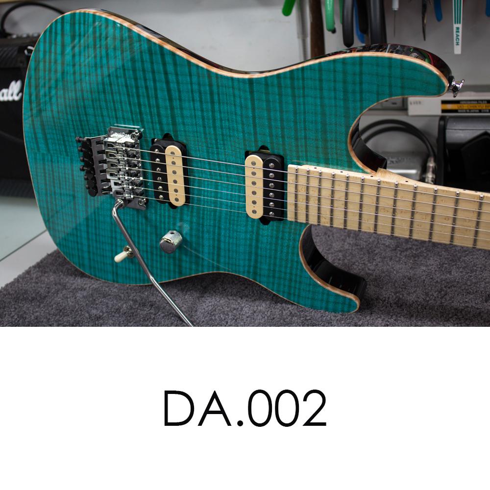DA002t.jpg