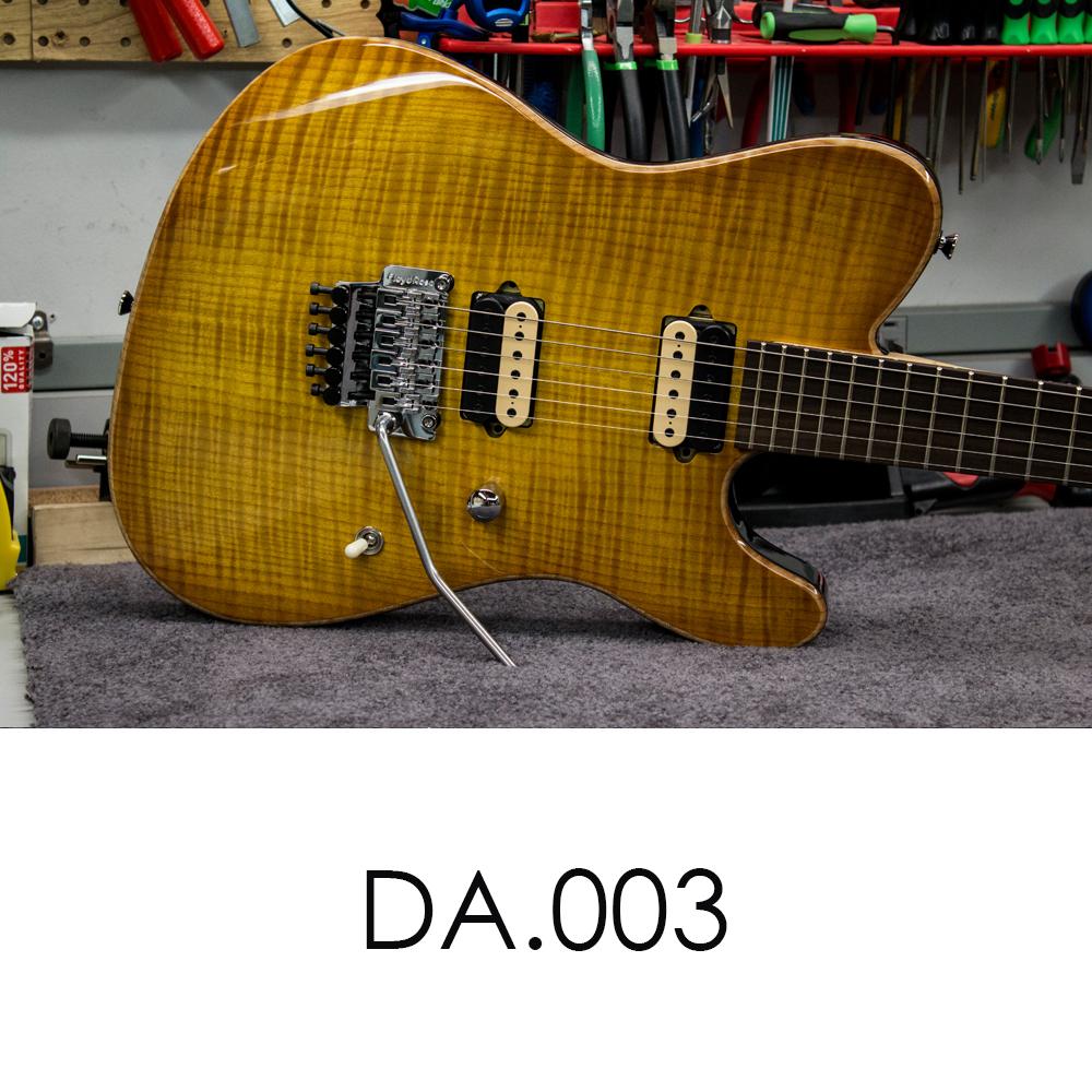 DA003t.jpg