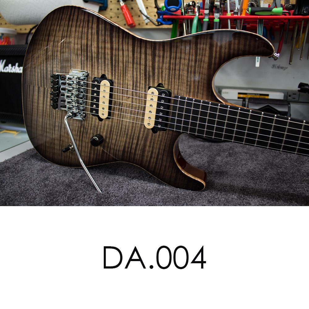 DA004t.jpg