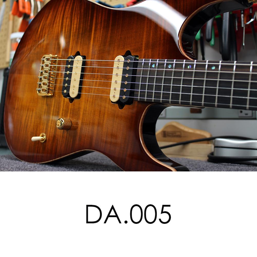 DA005t.jpg
