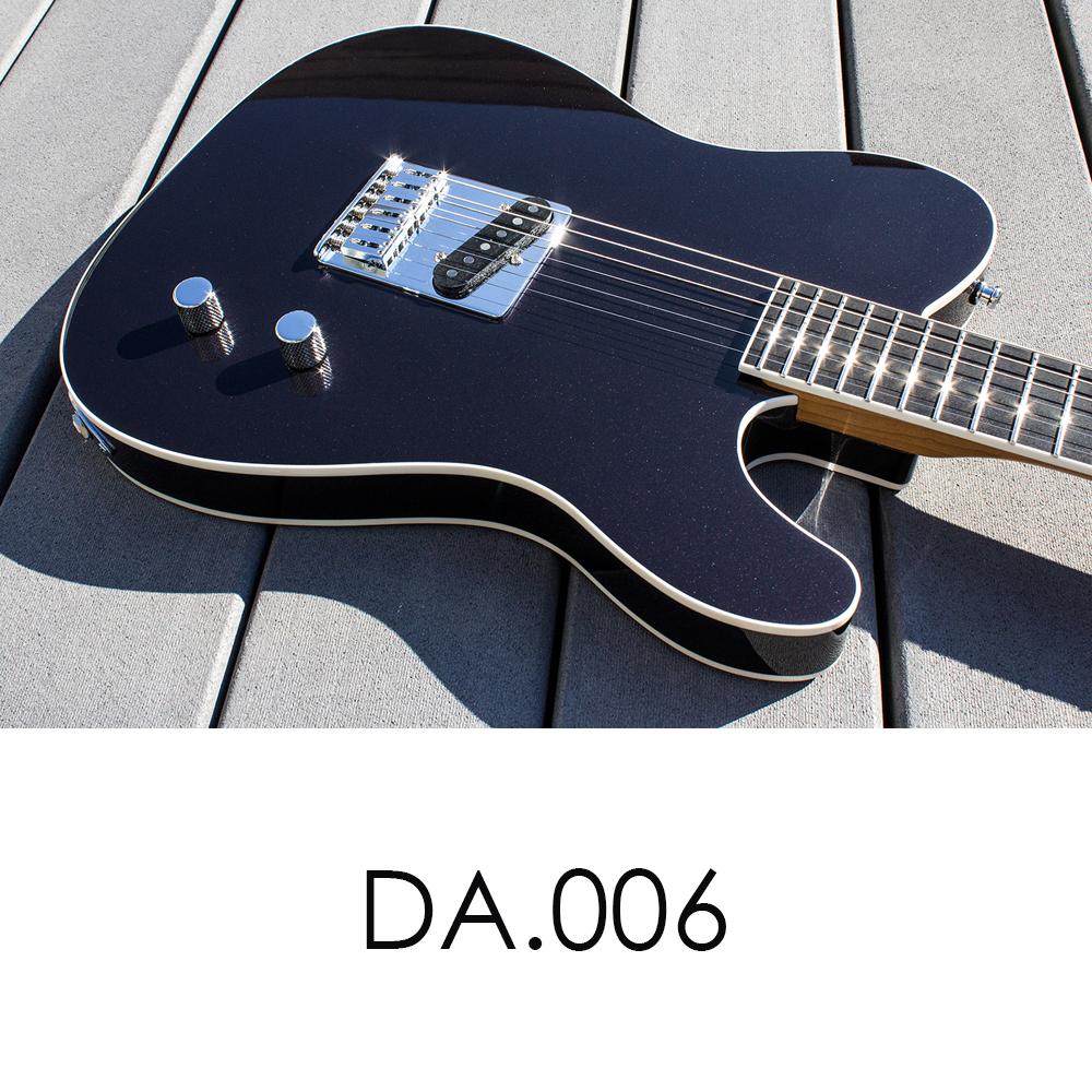 DA006t.jpg