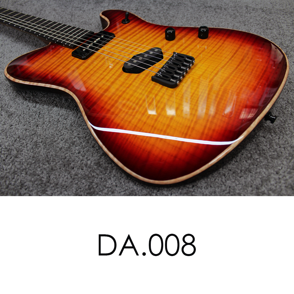 DA008t.jpg