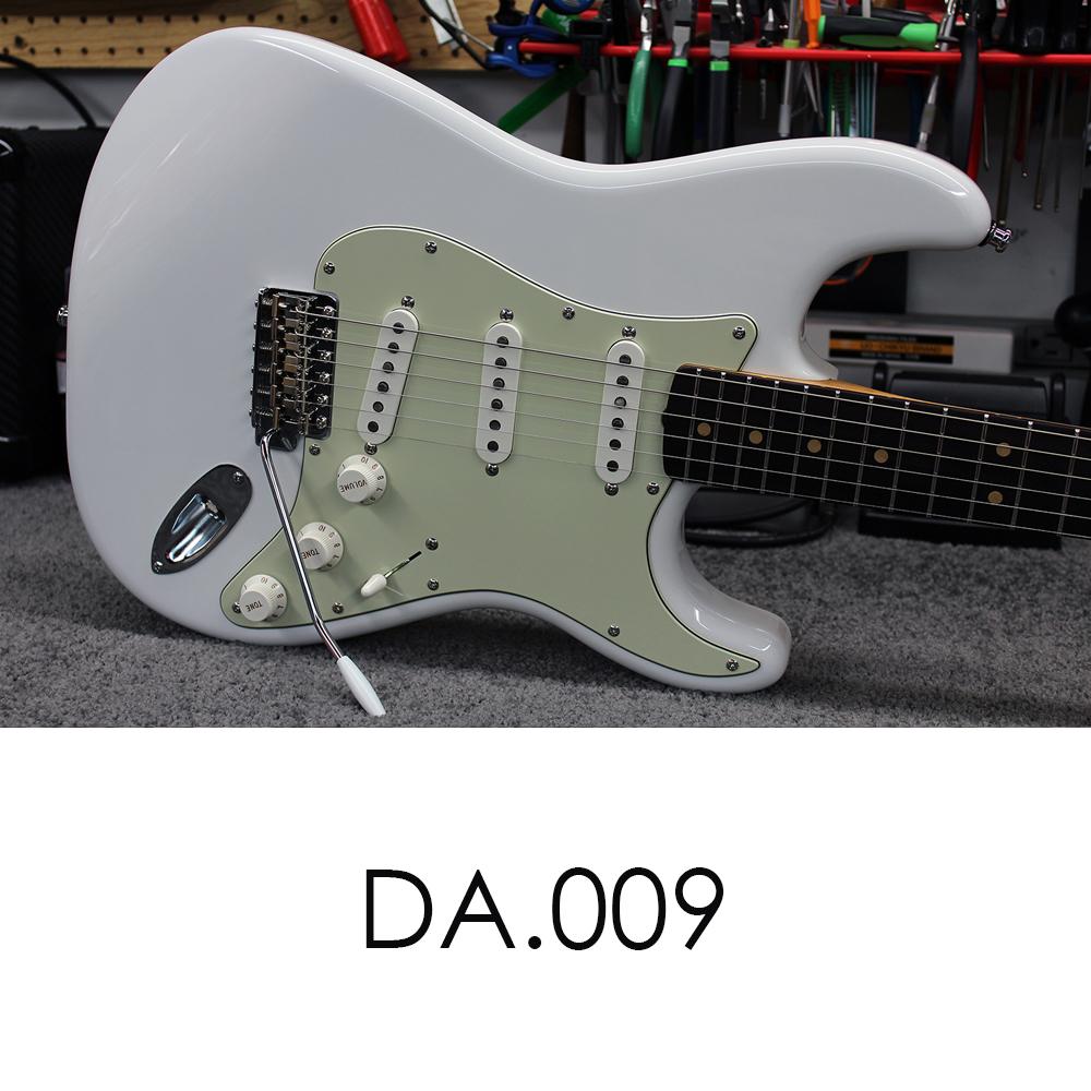 DA009t.jpg