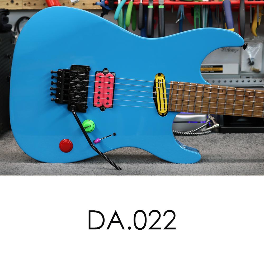 DA022t.jpg
